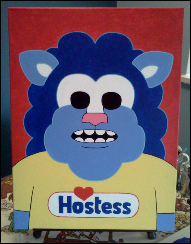 hostess1