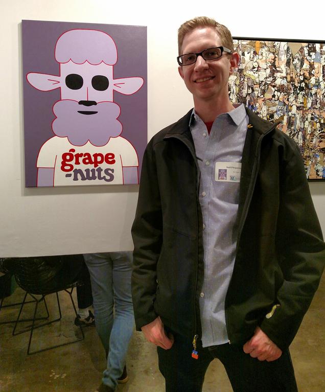 grapeweb99